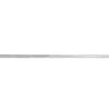 AMPOULE UV 40 W pour FUV-40W-34-C