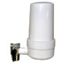 Filtration eau du robinet