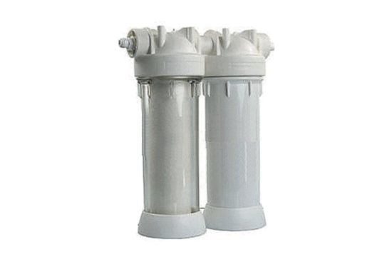 Filtration Sous Evier (avec dynamisation intégrée)