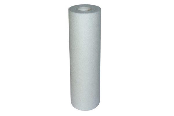 filtre-sediments-5-microns-spun-10-pouces-jetable-de-remplacement-pour-FSE