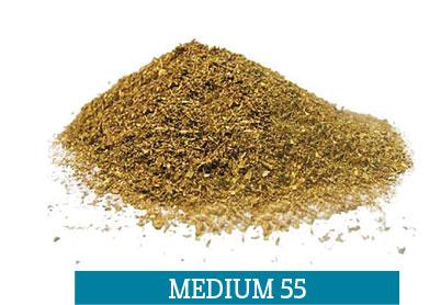 Médium 55