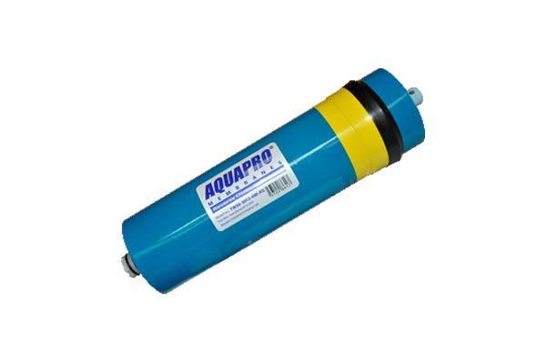Membrane-osmoseur 3012-400-GPD