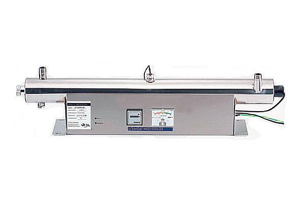 Stérilisateur UV - 40 W