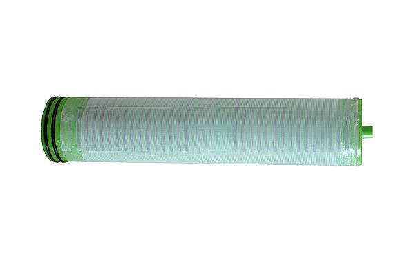 Tamis NYLON 25µ de remplacement pour CRE-OLA-112Z