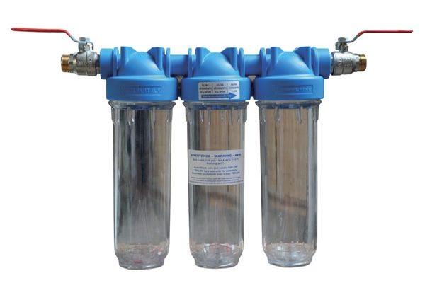 filtration-maison-3-niveaux