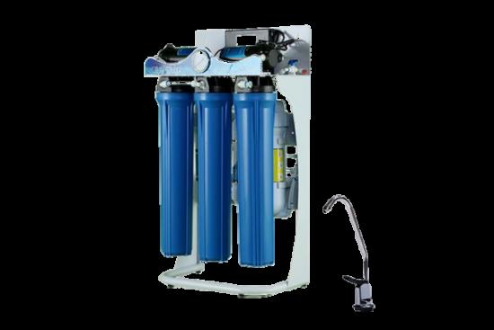 Osmoseur professionnel 800 GPD